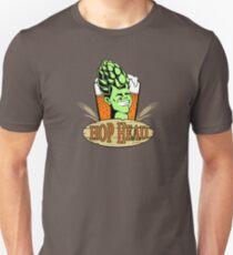 Hop Head Unisex T-Shirt
