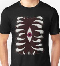 Gluttonous Unisex T-Shirt