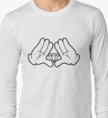 Diamond Dynasty Swag T-Shirt