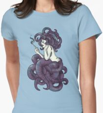 Queen of the Sea T-Shirt