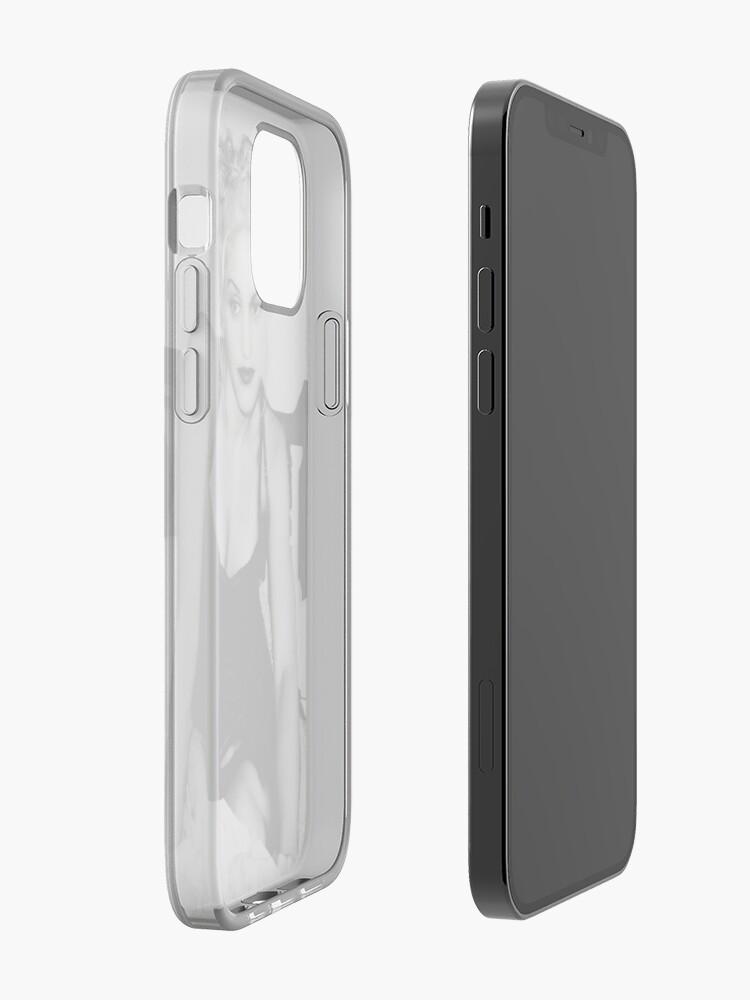 gwen Stefani | iPhone Case & Cover