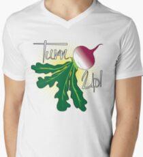 Turn Up Turnip Tee T-Shirt
