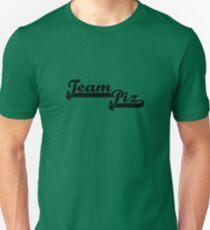 Team Piz T-Shirt