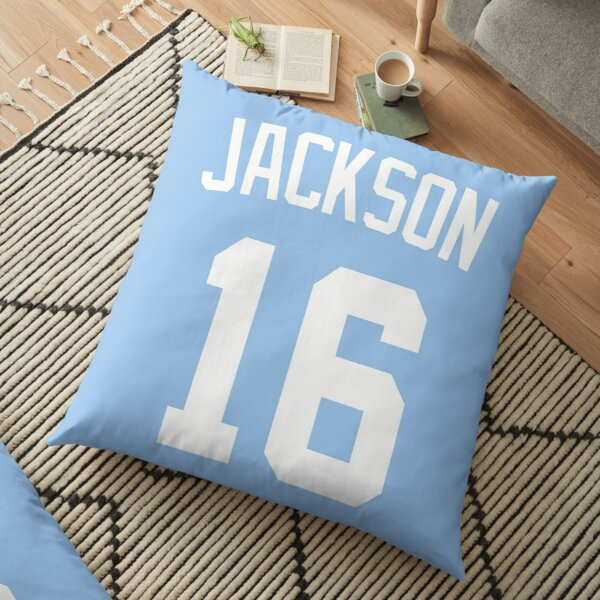 KC BO Floor Pillow