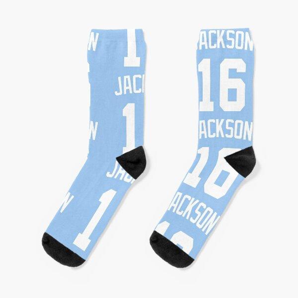 KC BO Socks