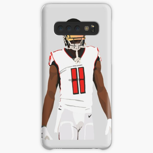Julio Jones Samsung Galaxy Snap Case