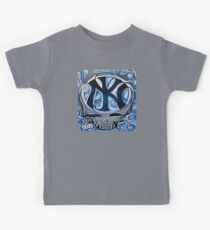 Steal Your Empire Design 1 Kids Tee