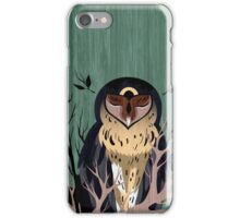 put iphone on silent owl iphone cases amp skins for 7 7 plus se 6s 6s plus 6 5512