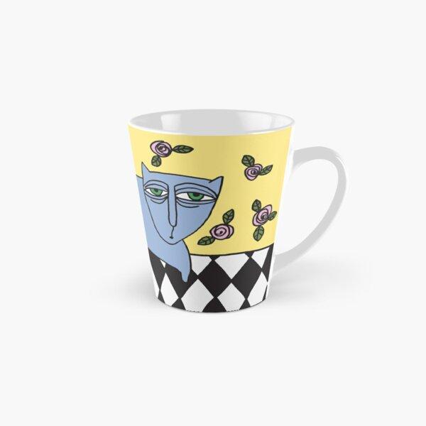 Cat Mug 10 Things I Hate About You Tall Mug