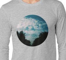 SEIZE Long Sleeve T-Shirt