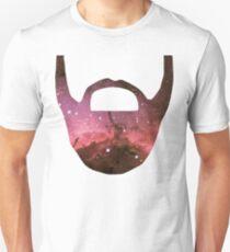 Vector 4 Unisex T-Shirt