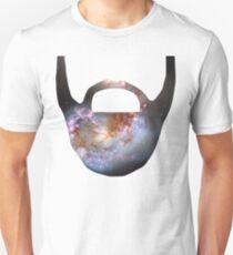 Vector 7 Unisex T-Shirt