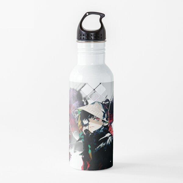 Tokyo ghoul Kaneki art design Water Bottle