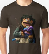 Gonzo's murder T-Shirt