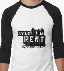 Kylo Rent T-Shirt