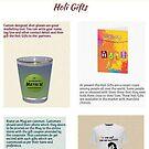 Holi Gifts Online by Raj Kundra