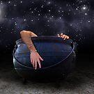 Cauldron Of Rebirth by ewanthot
