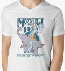 Shoopuf Tour T-Shirt