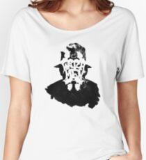 Watchmen - Rorschach Stain Women's Relaxed Fit T-Shirt