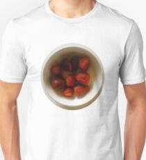 berry! Unisex T-Shirt