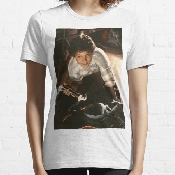 Brian Stevenson Tshirt! Essential T-Shirt