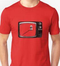 THE TRUMAN SHOW T-Shirt
