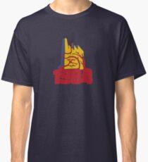 ORWELL 1984 Classic T-Shirt