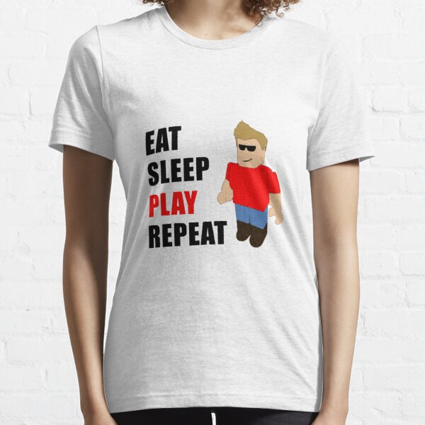 Roblox Joker Shirt Id Roblox Best T Shirts Redbubble