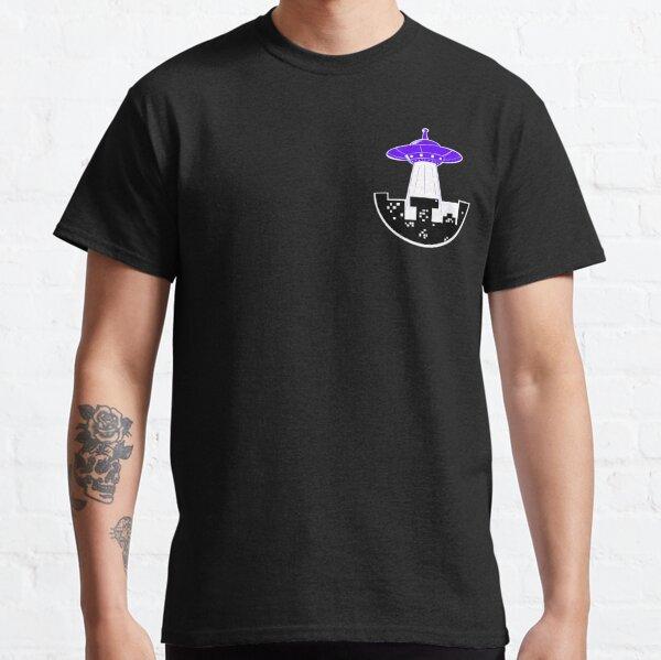 T.Kanero - Clasik Beam 1.0  Classic T-Shirt