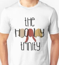 The Holy Trinity YouTubers T-Shirt