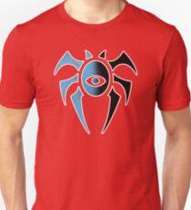Dimir Signet T-Shirt