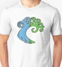 Simic Signet Unisex T-Shirt