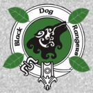 Black Dog Rangers by Toradellin