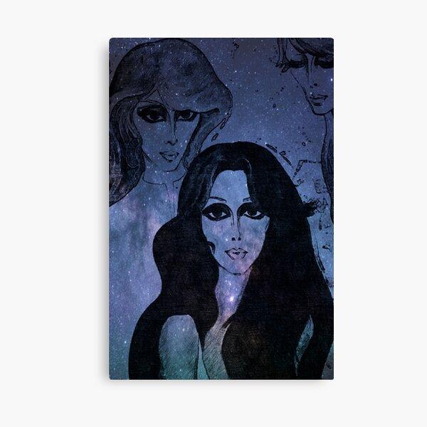Oud Wall Art Vintage Wall Art,Arabic Celebrity Art Arabic Singer Print Musician Portrait Print