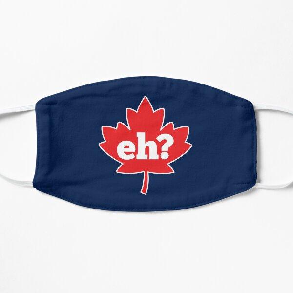 Hein? Canada Masque taille M/L