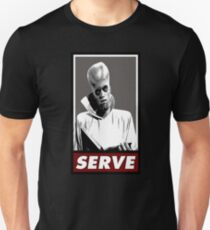 Twilight-Serve T-Shirt