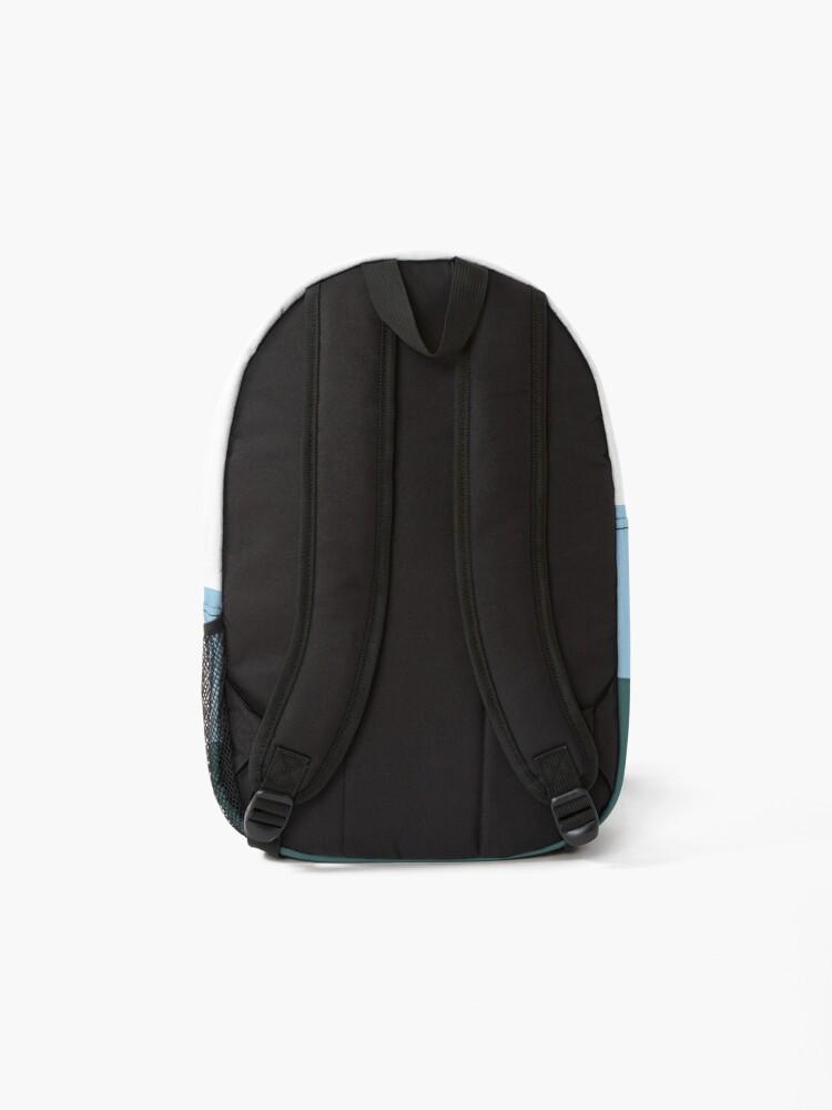 Alternate view of 12ender Backpack