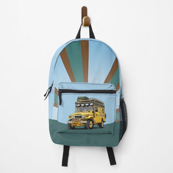 12ender Backpack