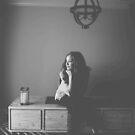 Laura by Kendal Dockery
