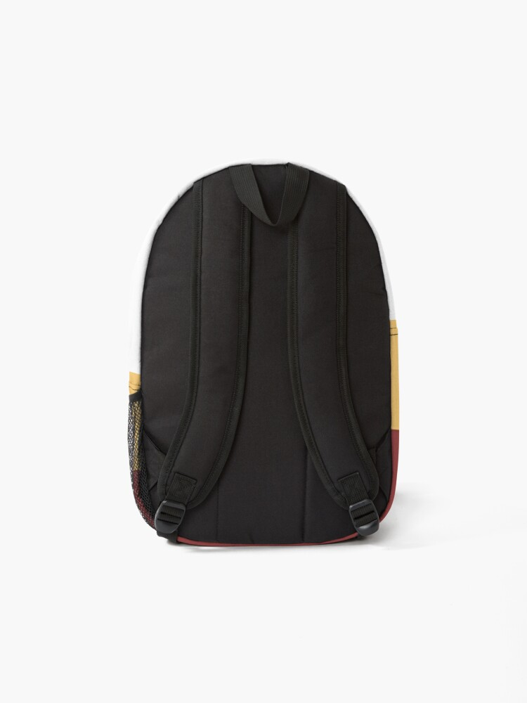 Alternate view of Wild and Outdoor Backpack