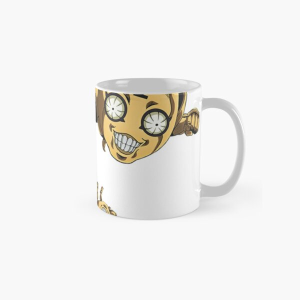 Sex Pistols Classic Mug