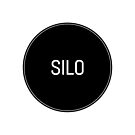 Silo - black by cupcoffee