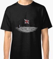 Moon Doctor Classic T-Shirt