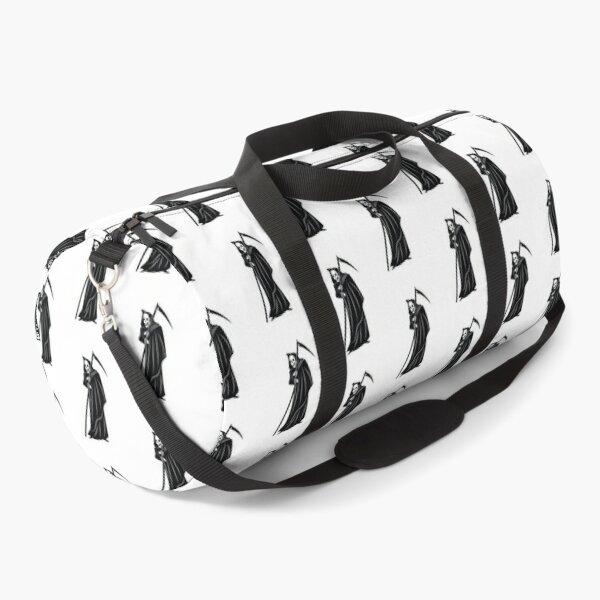 Death Scythe Duffle Bag