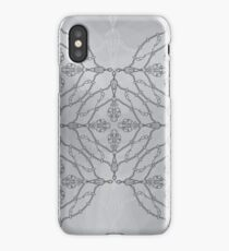 Wired  iPhone Case/Skin