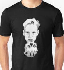 Jorg Buttgereit T-Shirt
