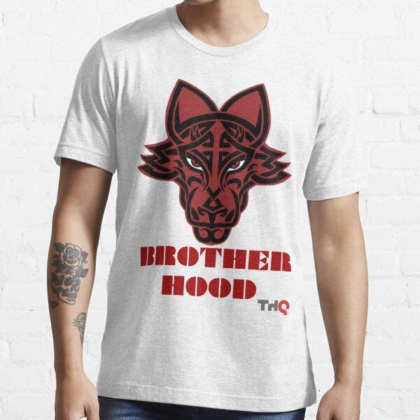 Brotherhood Essential T-Shirt