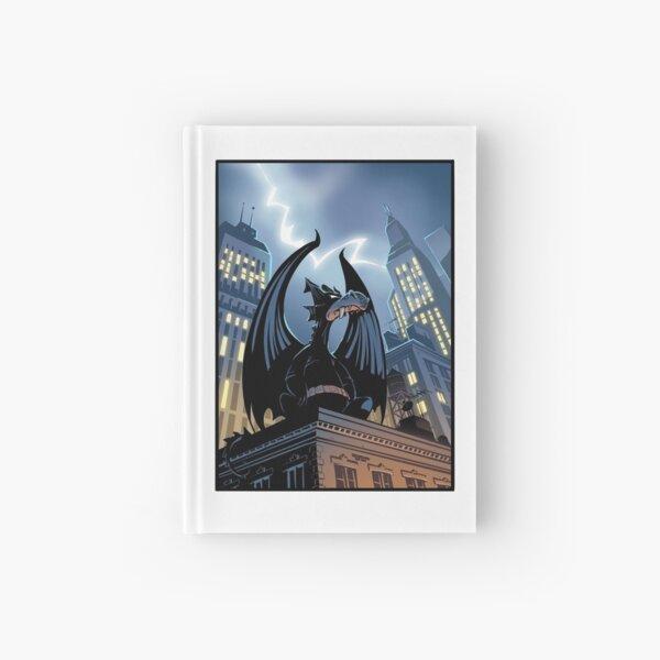 Batdragon! Hardcover Journal