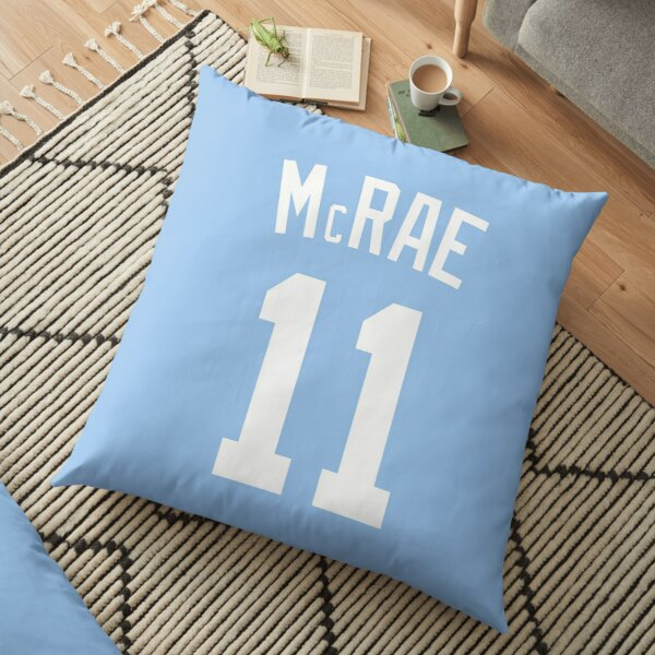 Mcrae KC Floor Pillow