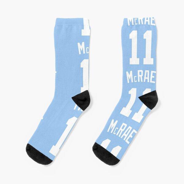 Mcrae KC Socks